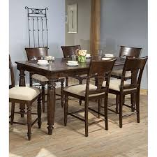 dining room sets san antonio sophisticated dining room sets san antonio gallery best