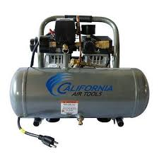 black friday air compressor 13 best air compressor components images on pinterest air