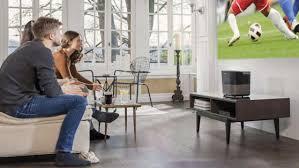 Das Wohnzimmer Wiesbaden Facebook Philips Screeneo 3d Bundle Aktion Bei Heimkinoraum