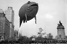 13 bygone balloons you won t see in the macy s thanksgiving day parade