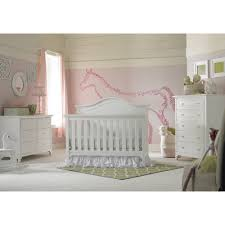 ti amo catania 4 in 1 convertible crib gray walmart com