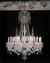 Chandelier Define Define Chandeliers 6 Chandelier Meaning Luxury With Additional