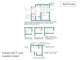 floor plan bathroom symbols floor plan bathroom symbols bathrooms bathroom designs ideas