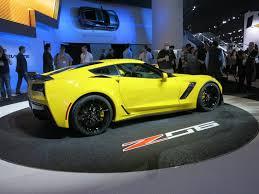 corvette forum c7 for sale gm says no corvette zr1 on the radar is the c7 z06