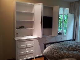 Furniture Design For Tv Corner Flat Screen Tv Cabinets Wall Mount Best Home Furniture Decoration