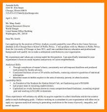resume letter sample executive creative director cover letter