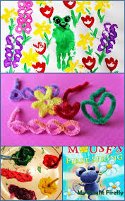 164 best spring themed activities for kids images on pinterest