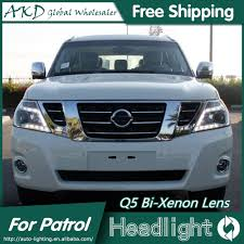 2005 nissan murano xenon headlights compare prices on xenon light nissan patrol online shopping buy