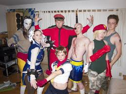 halloween halloween group couples costumes events to celebrate