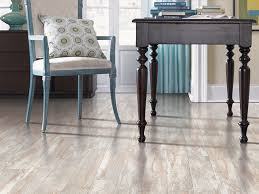 Mohawk Engineered Hardwood Flooring Awesome Hardwood Floor Design Trends Hardwood Colors Designs