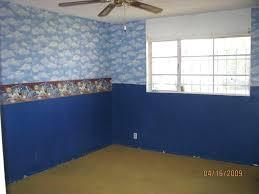baseball bedroom wallpaper baseball bedroom wallpaper clouds wallpaper baseball border blue