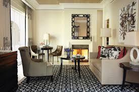 Home Design Living Room Classic Living Room Design Classic Home Art Interior