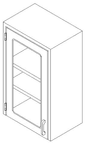 Stainless Steel Wall Cabinets Stainless Steel Wall Cabinets Stainless Steel Medical Cabinets