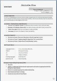 Professional Resume Writers In Delhi Essay Help And Guidelines Get The Job You Want Free Resume