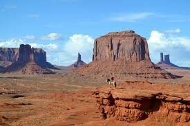 Monument Valley Utah Map by Monument Valley Tour Tips Photographs