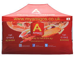 2 X 2 Metre Gazebo by Marquee Gazebo Reviews Online Shopping Marquee Gazebo Reviews On
