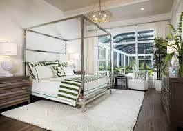 Bright Bedroom Ideas Guest Room Ideas Design And Decorating Tips Home Decor Buzz