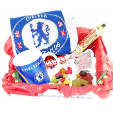 football gift baskets football gifts gifts for football fans football themed gift