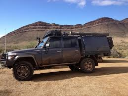 toyota land cruiser 70 series for sale nz so why has toyota not leased the 70 series in the eu