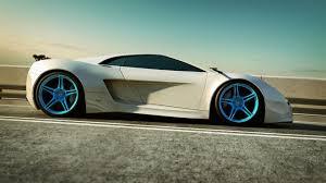 nissan skyline za prodaju prototype cars for 2016 car of the day u2013 2016 audi xq concept