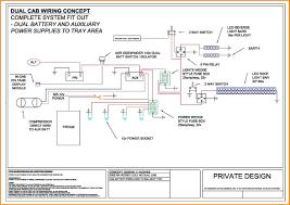 nissan wiring diagrams d21 diagram free unique car stereo simple