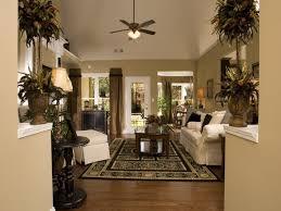 home interior paints decor paint colors for home interiors best 25 interior colors