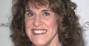 ruth buzzi net worth updated 2017 bio wiki age spouse