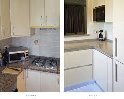 apartment refurbishment u2022 la cala de mijas blueray design build