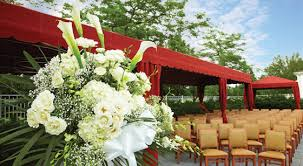 Wedding Venues Long Island Ny Long Island Wedding Venues Clubcorp