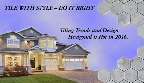 home trends and design 2016 tiling trends and design in 2016 boyer tile