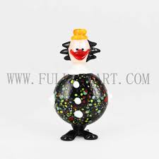 glass clown glass clown suppliers and manufacturers at alibaba