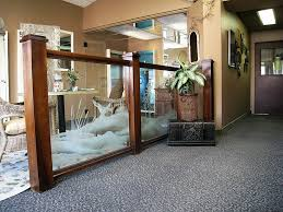 Interior Railings And Banisters Glass Railing Systems Haider Glass Specialties Haider Glass