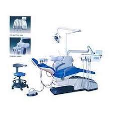 Adec 200 Dental Chair Dental Chairs In Pune Maharashtra Electric Dental Chair