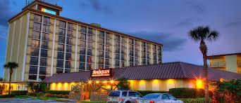 Map Of Pointe Orlando by Hotel Near Universal Studios International Drive Hotel Orlando
