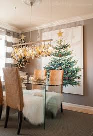 hanging decorations for 15 beautiful ideas to inspire