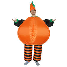 pumpkin costume online shop disfraces adultos anime pumpkin