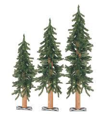 stunning decoration trees artificial slim