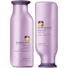 pureology hydrate light conditioner pureology hydrate headstart