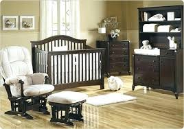 Nursery Bedroom Furniture Sets Baby Furniture Sets Baby Nursery Furniture Set Baby Room Baby
