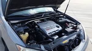 toyota camry v6 engine 2005 toyota camry pictures cargurus