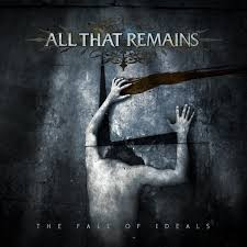 all that remains wallpaper picture photo image