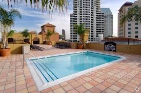 homes with in apartments monte vista apartment homes rentals san diego ca apartments com