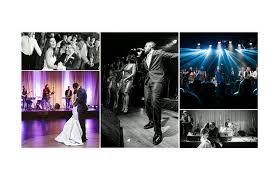 wedding band toronto toronto wedding band st royal entertainment kimberfire
