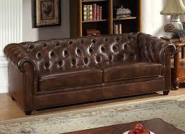 white italian leather ottoman italian leather ottoman brown sectional leather w ottoman by italian