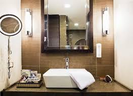 lighting ideas for bathrooms lighting bestic bathroom lighting ideas on jar