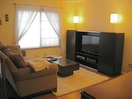 22 best ikea living room images on pinterest furniture ideas