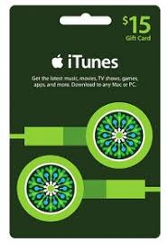 Buy Giftcards With Paypal by 137 Best Itunes Gift Card Images On Pinterest Itunes Gift Cards