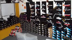 shoes on sale shoe sale fspskateboarding