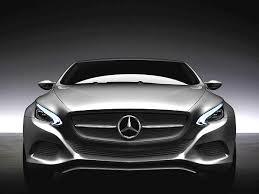 mercedes f800 price 306 best images on car sketch car design sketch