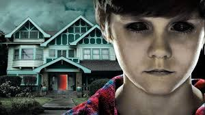 14 horror movies that you need to watch tonight
